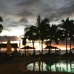 Wyndham Resort Denarau Island Foto