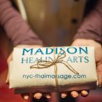 Madison Healing Arts Foto