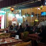 Фотография newhatayrestaurant