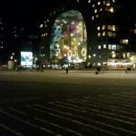 Photo de Hampshire Hotel - Savoy Rotterdam