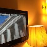 Foto de Palazzo San Lorenzo Hotel & Spa