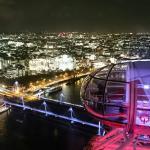 Photo de London Eye