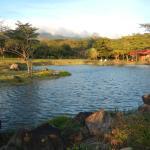 Rincon de la Vieja Lodge Picture