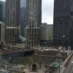Hotel Monaco Chicago - a Kimpton Hotel Foto