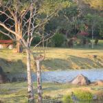 Bilde fra Rincon de la Vieja Lodge