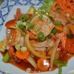 Foto de Thai Taste Restaurant
