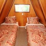 Photo de Duffin Cove Resort