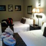 Photo of Holiday Haus Motel