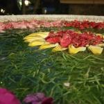 Ramayana Resort & Spa Foto
