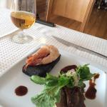 Photo of Felipe restauranteboutique