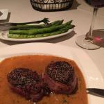 Foto de Tournedos Steakhouse