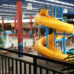 Photo de Coco Key Hotel and Water Park Resort