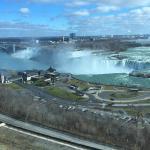 Photo de Marriott Niagara Falls Gateway on the Falls Hotel