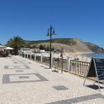 Photo of Praia la Luz