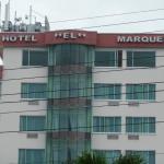 Hotel El Marques Foto