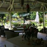 Noosa Valley Manor B&B Retreat Foto