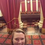 Supreme Court Foto