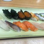 Photo of Tsukiji Kiyomura Sushi-Zanmai Higashi Shinjuku