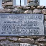 Ogunquit Memorial Library