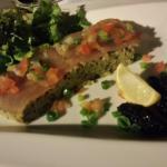 Foto de Tevairoa Restaurant