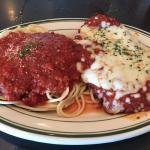 Foto de Italiano's Restaurant