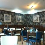 Foto de Hotel U Sulaka