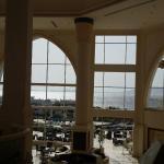 Photo de Melia Sharm Resort & Spa