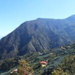 Posada La Hacienda Vieja Foto