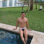 Photo de Siam Kempinski Hotel Bangkok