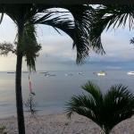 Photo of Sea Jewel Beach Resort