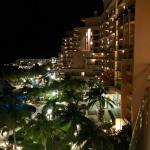 Grand Fiesta Americana Coral Beach Cancun Foto