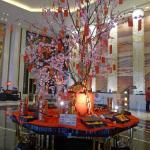 Photo of Wanda Vista Shenyang