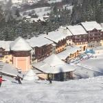 Photo de Club Med Valmorel