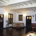 Photo of Koder House