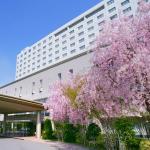 Photo de Shinshu-Matsushiro Royal Hotel