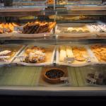 Ben Lomond Baking Company