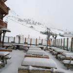 Grau Roig Andorra Boutique Hotel & Spa Foto