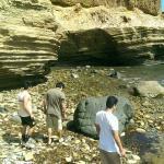 Foto de Cabrillo National Monument