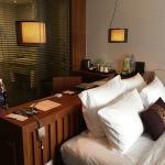 Sunrise Hoi An Resort Foto