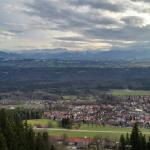 Photo of Bayerischer Rigi