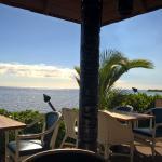 Hotel Molokai Foto