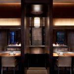鉄板焼レストラン「喜瀬」 イメージ