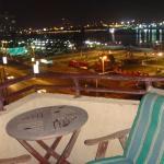 Photo de Radisson Blu Hotel, Dubai Deira Creek