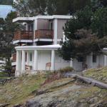 Photo de Rosario Resort and Spa