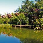 Photo of The Vareeya Resort