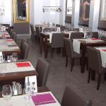 salle de restaurant 3