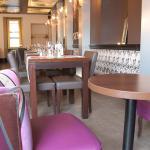 salle de restaurant 6