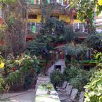 Foto de Zen Hotel