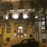 Photo de Capo d'Africa Hotel