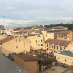Capo d'Africa Hotel Foto